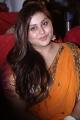 Actress Namitha @ Nambiar Movie Audio Launch Stills