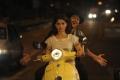 Sunaina, Srikanth in Nambiar Movie Latest Images