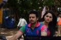 Srikanth & Sunaina in Nambiar Movie Latest Images