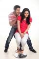 Srikanth, Sunaina in Nambiar Photoshoot Stills
