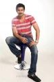 Actor Srikanth in Nambiar Movie Photoshoot Stills