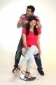 Srikanth, Sunaina in Nambiyaar Movie Photoshoot Stills