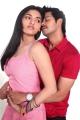 Sunaina, Srikanth in Nambiar Tamil Movie Stills