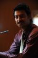 Tamil Actor Srikanth in Nambiyaar Movie Photos