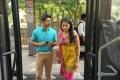 Srikanth, Sunaina in Nambiyaar Movie Photos