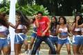 Actor Srikanth in Nambiyaar Tamil Movie Photos