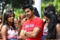 Actor Srikanth in Nambiyaar Movie Photos