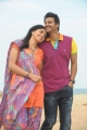 Sunaina, Srikanth in Nambiyaar Movie Stills