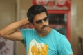 Actor Srikanth in Nambiyaar Movie Stills