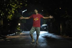 Actor Srikanth in Nambiyaar Movie Stills