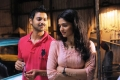 Srikanth, Sunaina in Nambiyaar Movie Stills