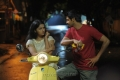 Sunaina, Srikanth in Nambiyaar Movie Stills