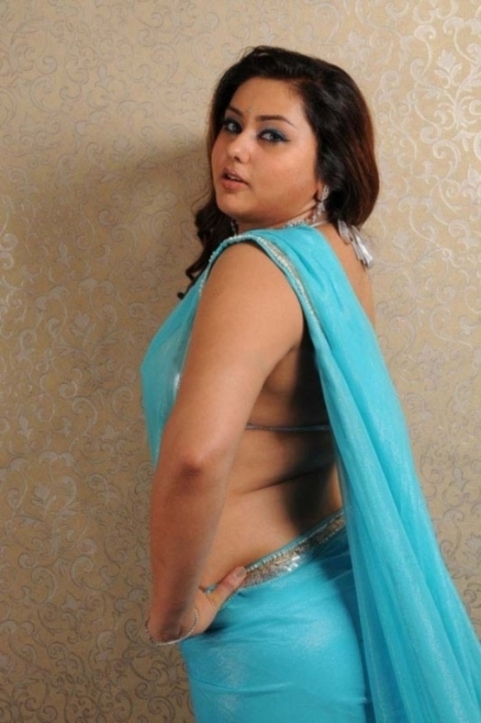 namita mukesh hot