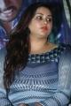 Actress Namitha Hot Photos at Anjal Thurai Audio Release