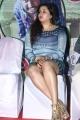 Actress Namitha Latest Hot Photos at Anjal Thurai Audio Release