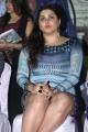 Actress Namitha New Hot Photos at Anjal Thurai Audio Release