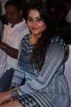 Tamil Actress Namitha Hot Photos at Anjal Thurai Audio Launch