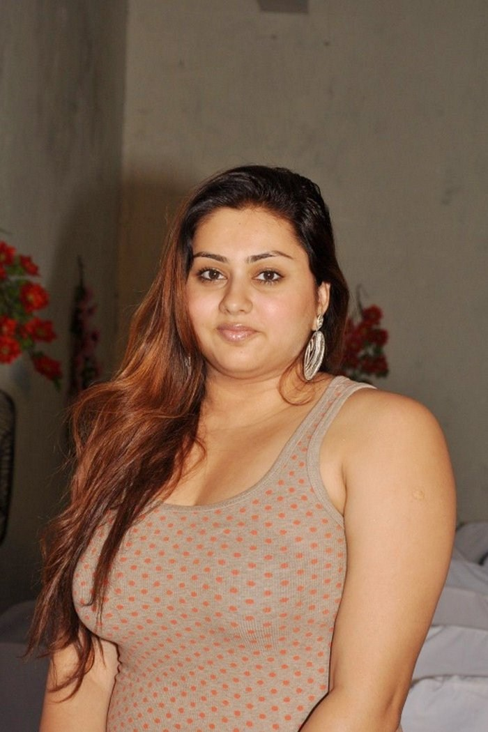 Picture 262895  Tamil Actress Namitha Latest Hot Pictures -2232