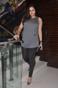 Tamil Actress Namitha Recent Hot Pics