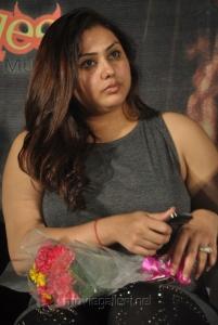 Namitha New Hot Stills at Yamuna Audio Launch