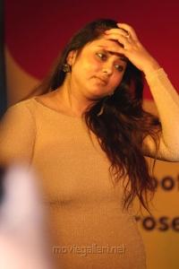 Actress Namitha Hot Stills @ Birla Cements Dealers Meet