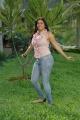 Namitha Hot Stills in Love College