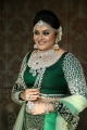 Actress Namitha Latest HD Photos