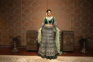 Actress Namitha Latest HD Photos