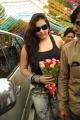 Actress Namitha Latest Photos Gallery