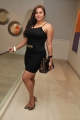 Namitha Latest Hot Pictures