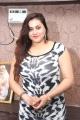 Actress Namitha launches 46 Multi Cuisine Restaurant Chennai Photos