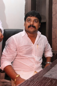 Namitha launches 46 Multi Cuisine Restaurant Chennai Photos