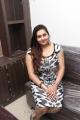 Namita Mukesh Vankawala launches 46 Multi Cuisine Restaurant Stills