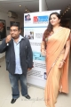 Namitha launches Dr Batra Photography Exhibition Photos