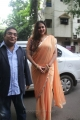 Namitha launches Dr Batra 9th Annual Charity Photography Exhibition Photos