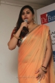 Namitha @ Dr.Mukesh Batra 9th Annual Charity Photo Exhibition