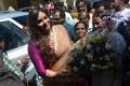 Namitha Launches Ladies Fitness Centre (Keep It) @ Nesapakkam Photos