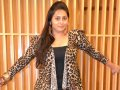 Namitha New Hot Photo Shoot Gallery