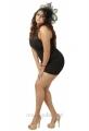 Actress Namitha Spicy Hot Photoshoot Stills