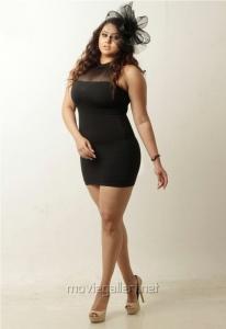 Actress Namitha New Hot Photoshoot Stills