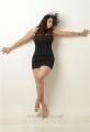 Actress Namita Mukesh Vankawala Hot Photoshoot Stills