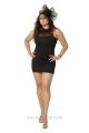 Tamil Actress Namitha in Slim Body Hot Photoshoot Stills