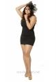 Actress Namitha Kapoor New Hot Photoshoot Stills