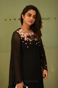 Kammara Sambhavam Actress Namitha Pramod HD Images