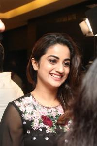 Actress Namitha Pramod Cute HD Images
