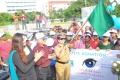 Sankara Nethralaya Walk for Vision 2013 Eye Donation Rally