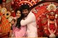 Anu Emmanuel, Sivakarthikeyan in Namma Veettu Pillai Movie Stills HD