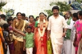 Archana, Aishwarya Rajesh, Sivakarthikeyan in Namma Veettu Pillai Movie Stills HD