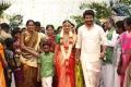 Archana, Aishwarya Rajesh, Sivakarthikeyan in Namma Veettu Pillai Movie Stills HD