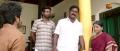 Soori, Vela Ramamoorthy, Rama in Namma Veettu Pillai Movie Stills HD